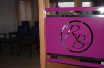 Benilde Instalaciones (Residencia en el Burgo de Osma)