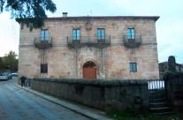 Palacio (exterior)