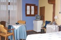 Latorre (habitación)