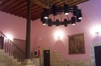 Palacio (interior)